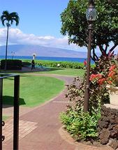 Kaanapali Ocean Inn At Royal Lahaina Resort Maui