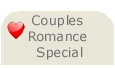 All Inclusive Hawaii Romance Special for Couples